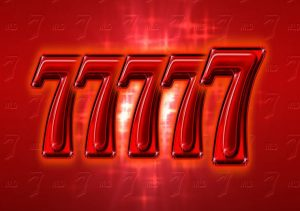 77777