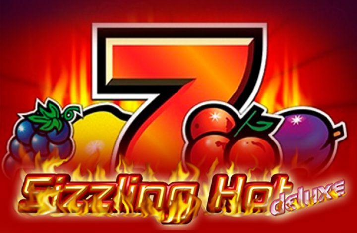 Sizzling Hot Kazino Igri